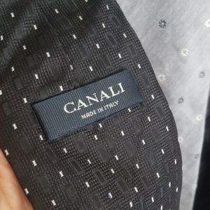Canali Accessories - Ties